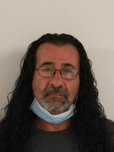 John Wayne Littlejohn a registered Sex or Violent Offender of Indiana