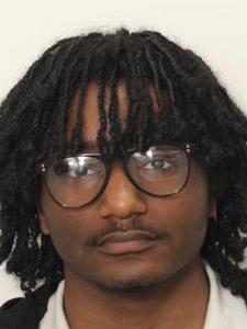 Rashaun D Howard a registered Sex or Violent Offender of Indiana