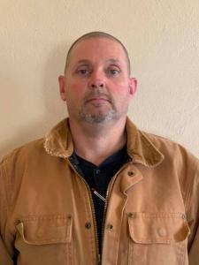 William M Hardin a registered Sex or Violent Offender of Indiana