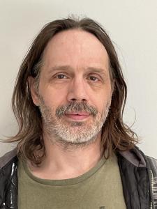 John A Faunce Jr a registered Sex or Violent Offender of Indiana