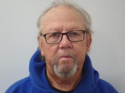 Ronald Lew Abdon a registered Sex or Violent Offender of Indiana