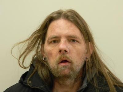 Leroy Roger Mccauley a registered Sex or Violent Offender of Indiana