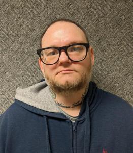 Eric D Owens a registered Sex or Violent Offender of Indiana