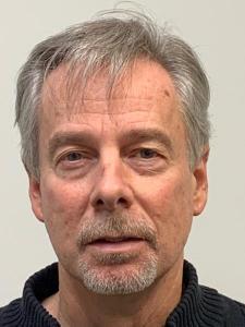Vincent Corey Banks a registered Sex or Violent Offender of Indiana