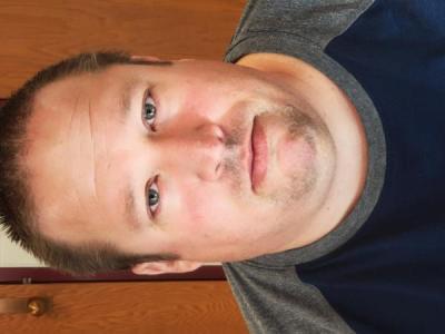 Michael Stuart Filppu a registered Sex or Violent Offender of Indiana