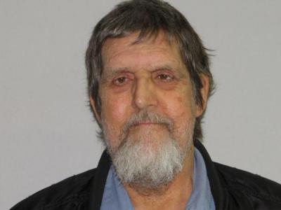 Walter George Garner Sr a registered Sex or Violent Offender of Indiana