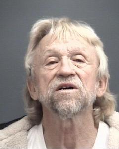 James Edward Page a registered Sex or Violent Offender of Indiana