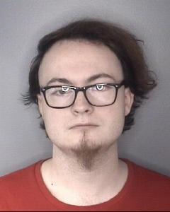 Harvey Lee Eden a registered Sex or Violent Offender of Indiana