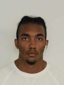 Elijah K Cavanaugh a registered Sex or Violent Offender of Indiana