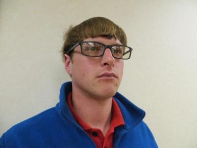 David L Kauffman a registered Sex or Violent Offender of Indiana