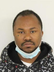James O Merriweather III a registered Sex or Violent Offender of Indiana