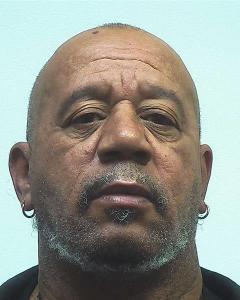 Lawrence C King a registered Sex or Violent Offender of Indiana
