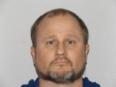 Daryl James Mathews a registered Sex Offender of Michigan