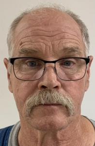 Ray Wayne Campbell Jr a registered Sex or Violent Offender of Indiana