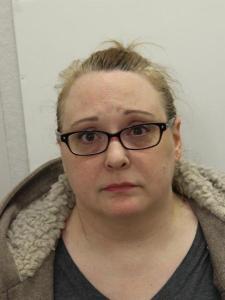 Kathryn M Hagan a registered Sex or Violent Offender of Indiana