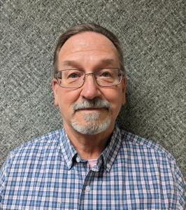 Gary A Kriete a registered Sex or Violent Offender of Indiana