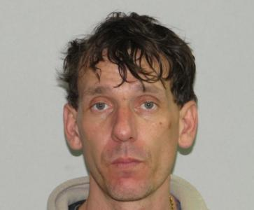 Brian Keith Watkins a registered Sex Offender of Michigan