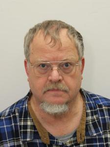 James Lesner Query Jr a registered Sex or Violent Offender of Indiana