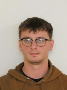Sonny Dale Applegate a registered Sex or Violent Offender of Indiana