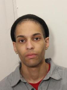 Dwayne Alfonso Duncan a registered Sex or Violent Offender of Indiana
