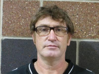 Randall Ray Kirby a registered Sex or Violent Offender of Indiana