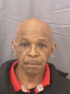 Richard Allen Flowers a registered Sex or Violent Offender of Indiana