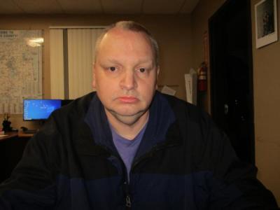 William R Sherman a registered Sex or Violent Offender of Indiana