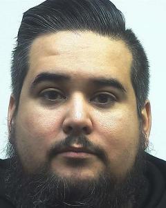 Josiah Daniel Pfenning a registered Sex or Violent Offender of Indiana