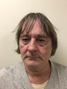 Ronald D Meinerding a registered Sex or Violent Offender of Indiana