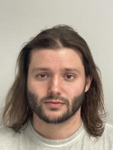 Mitchel G Claxton a registered Sex or Violent Offender of Indiana