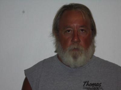 James Samuel Junkin a registered Sex or Violent Offender of Indiana