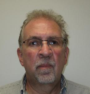Kevin E Smith a registered Sex or Violent Offender of Indiana