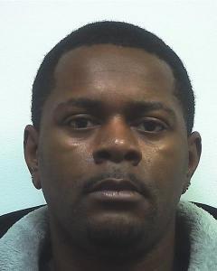 Timothy Alexander Johnson a registered Sex or Violent Offender of Indiana