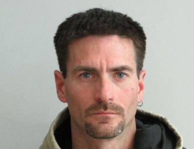 Kenneth Wayne Tyler Jr a registered Sex Offender of Michigan