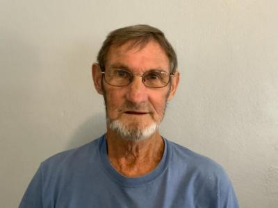 Terry Lynn Hatton a registered Sex or Violent Offender of Indiana