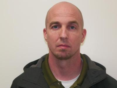Chad E Pindell a registered Sex or Violent Offender of Indiana