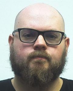 James Michael Lee Wyatt a registered Sex or Violent Offender of Indiana