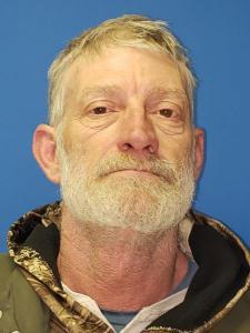 Robert Michael Meadows Jr a registered Sex or Violent Offender of Indiana