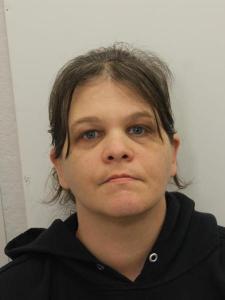 Mellissa M Andruszczak a registered Sex or Violent Offender of Indiana