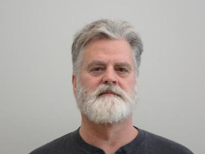 Earl Eugene Cannedy Jr a registered Sex or Violent Offender of Indiana