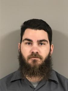Richard Aaron Prancik a registered Sex or Violent Offender of Indiana