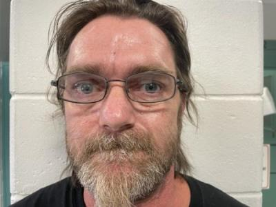 Michael Charles Dubberly a registered Sex or Violent Offender of Indiana