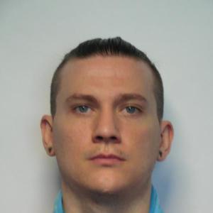 William Scott Dillon a registered Sex or Violent Offender of Indiana
