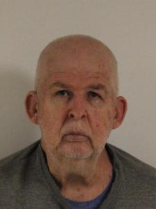 Robert Louis Quarles a registered Sex or Violent Offender of Indiana