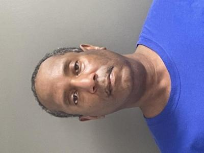 Jeffery W Moore a registered Sex or Violent Offender of Indiana