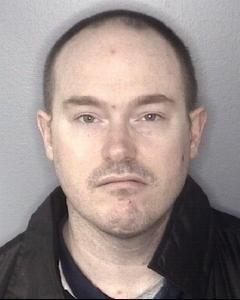 Gary Eugene Shields a registered Sex or Violent Offender of Indiana