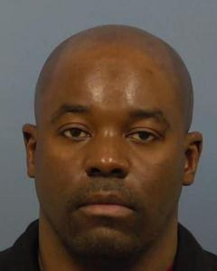 Antonio T Monroe a registered Sex or Violent Offender of Indiana