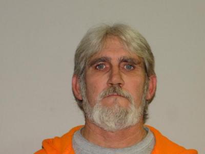 Walter William Aubuchon a registered Sex Offender of Missouri