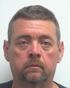 Billy R Johnson a registered Sex or Violent Offender of Indiana