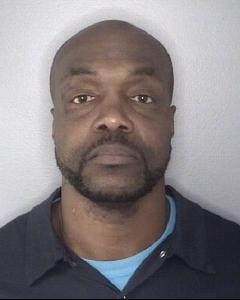 Edward Jerome Ivy a registered Sex or Violent Offender of Indiana